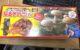 お客さんに頂いた椎茸栽培キットで人生初のキノコ作りに挑戦!