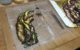 【復讐】アイロンビーズでFF4・スカルミリョーネを作りました(1年ぶり2体目の挑戦)